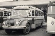 S26年市営バス(大劇前)