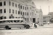 S26年市営バス(市役所前)