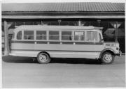S30年乗合バス