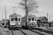 さよなら電車(1965年)