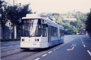 9700型(9701号)
