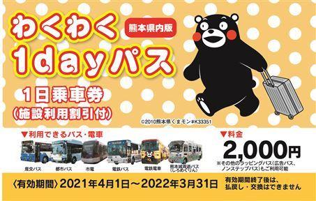 熊本県内版
